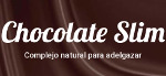 Chocolate Slim - Manera fácil y natural de perder el peso - Vallirana