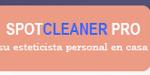 SpotCleaner Pro - Limpie y rejuvenezca su piel de la cara - Badajoz